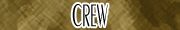 Crew Page